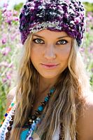 Hippie Clothes - A Fashion Statement